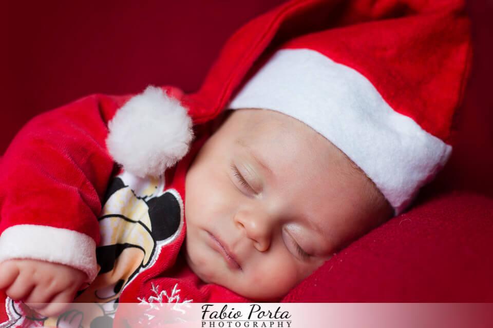 Giulio, 2 mesi di tenerezza | Fotografo bambini Modena