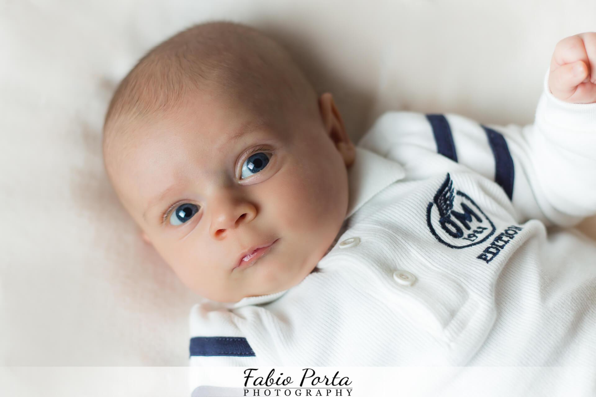 Portfolio Fotografo Bambini Modena 001