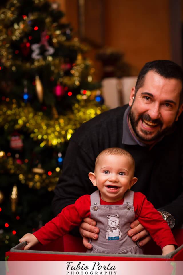 050-2016_01_05-Baby Samuele - fotografo bambini Modena