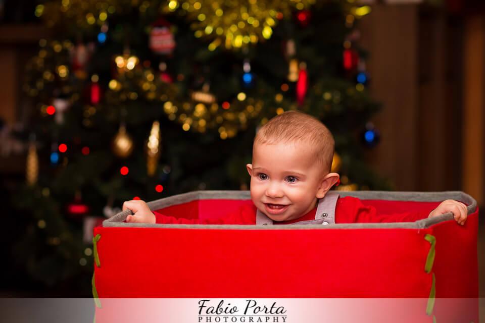 054-2016_01_05-Baby Samuele - fotografo bambini Modena