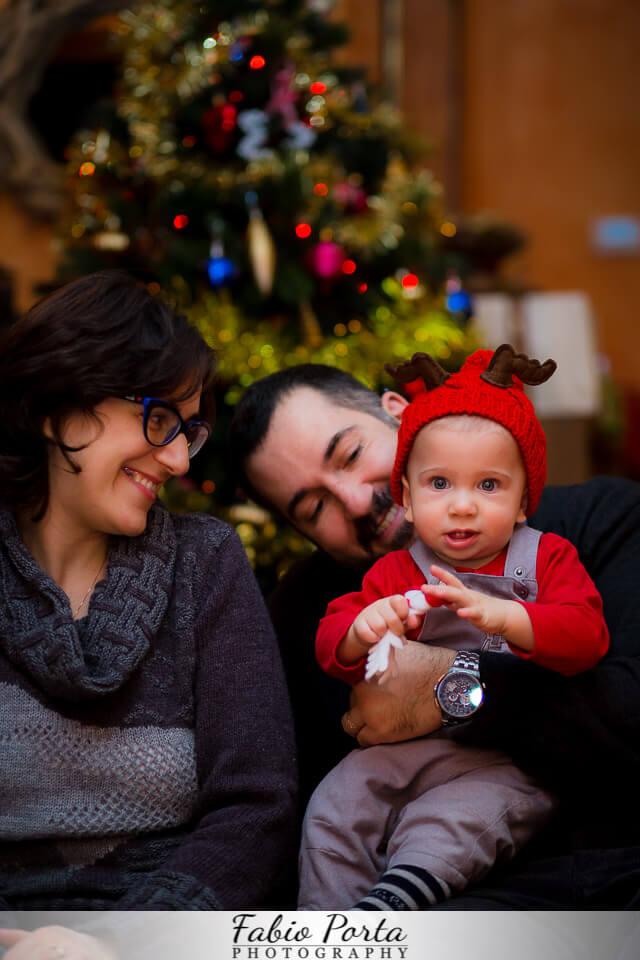 194-2016_01_05-Baby Samuele - fotografo bambini Modena