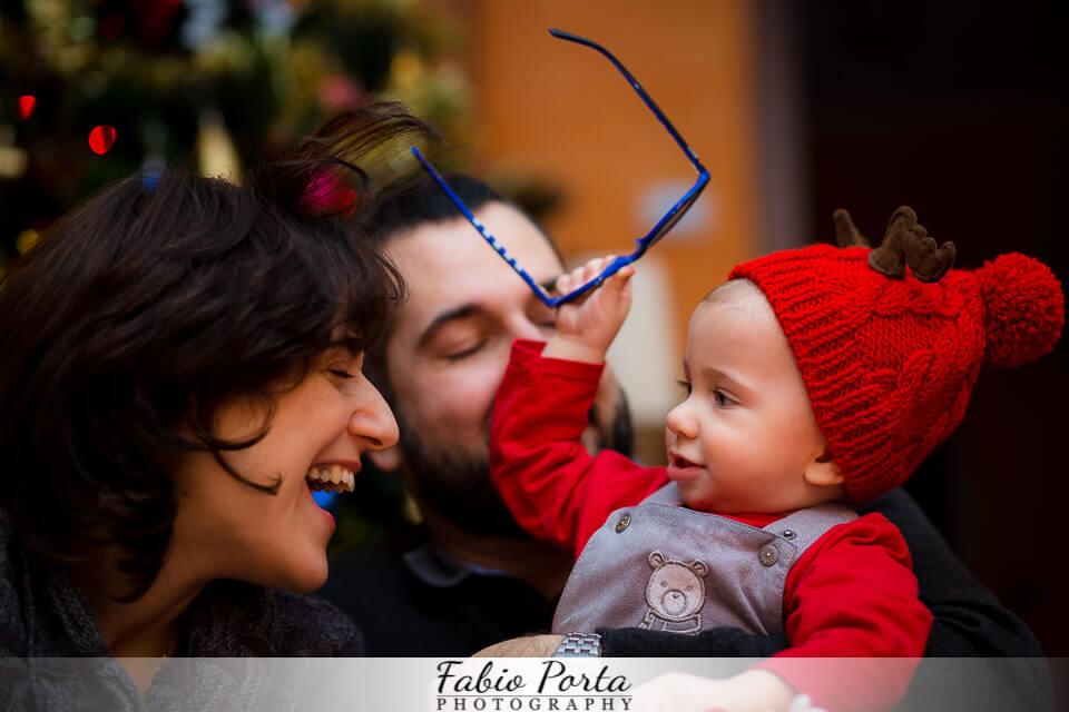 214-2016_01_05-Baby Samuele - fotografo bambini Modena