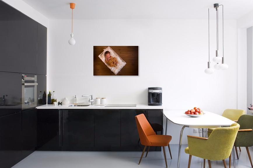 Arredare con le foto 5 consigli per decorare casa con le for Consigli per risparmiare per una casa